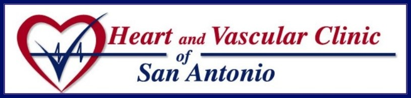 Heart & Vascular Clinic of San Antonio